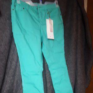 Jr.'s Skinny Jeans C-23